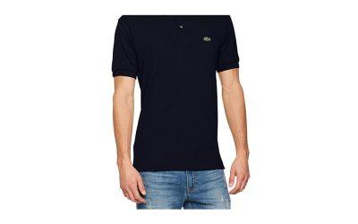 Lacoste Herren Poloshirt